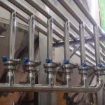 68114-cosur-instalacion-y-mantenimiento-de-tuberias-tolvas-y-sinfines-9