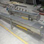 68115-cosur-instalacion-y-mantenimiento-de-tuberias-tolvas-y-sinfines-1