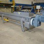 68116-cosur-instalacion-y-mantenimiento-de-tuberias-tolvas-y-sinfines-2