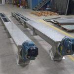 68117-cosur-instalacion-y-mantenimiento-de-tuberias-tolvas-y-sinfines-3