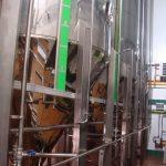 68120-cosur-instalacion-y-mantenimiento-de-tuberias-tolvas-y-sinfines-5