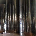 68123-cosur-instalacion-y-mantenimiento-de-tuberias-tolvas-y-sinfines-8