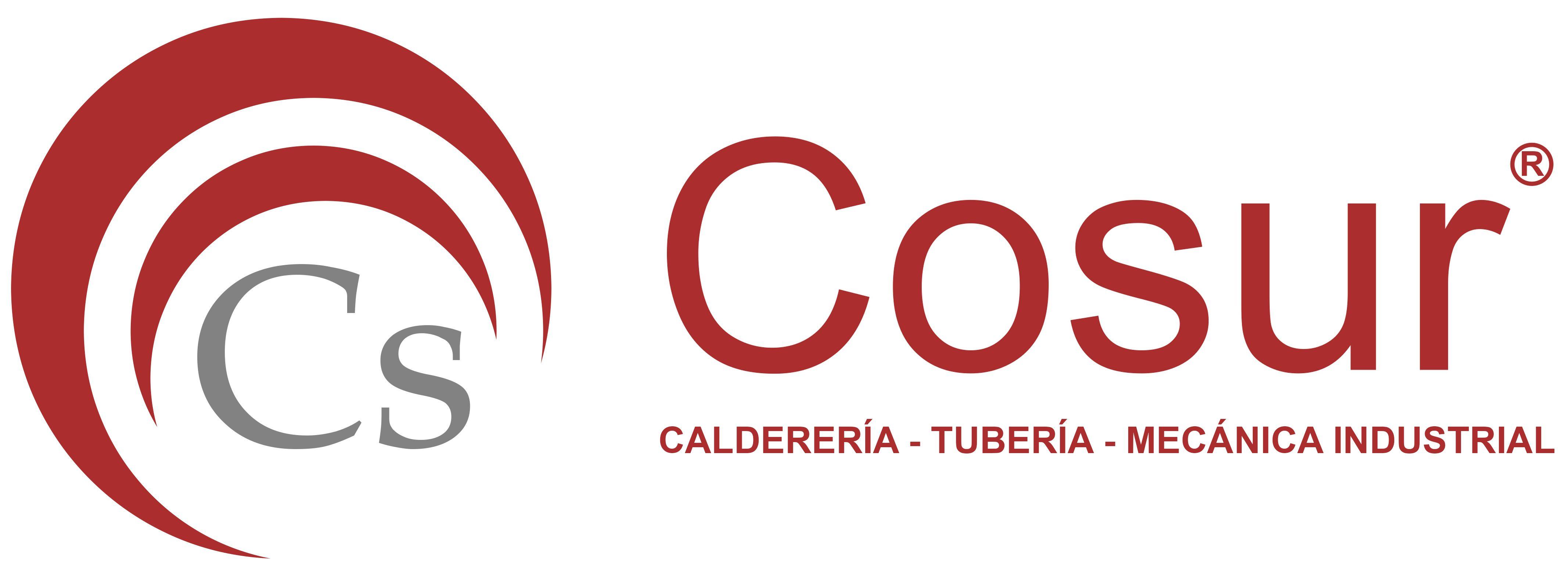 cosur-logo